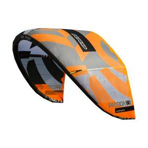Passion-MK8-orange-Kopie.jpg