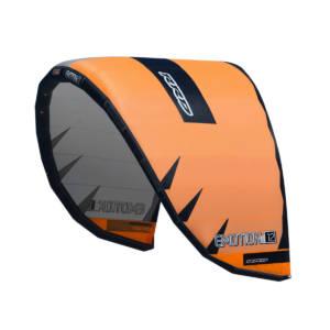 rrd-kite-emotion-mk2-orange-grey.jpg