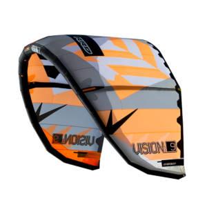 vision-mk5-orange.jpg